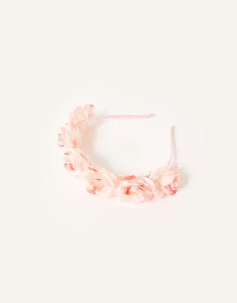 Alana Rose Headband, , large