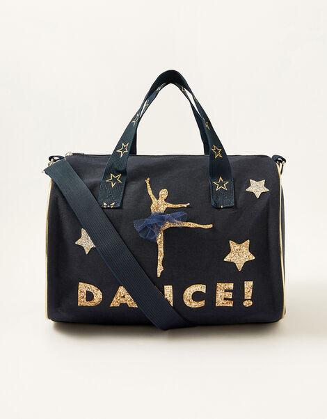 Dance Bowling Bag, , large