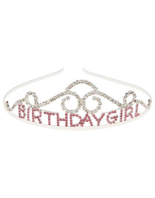 Its My Birthday Tiara , , large