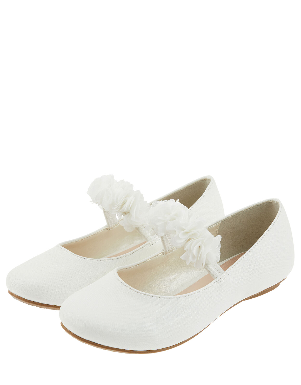 Girls Shoes | Children's | Monsoon Global