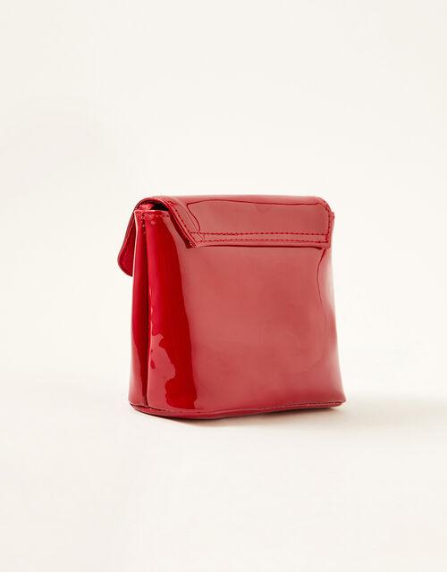 Patent Heart Bag, , large