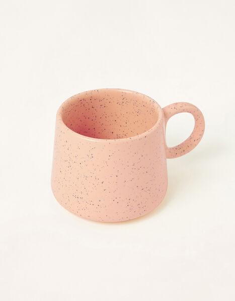 Mottled Mug, , large