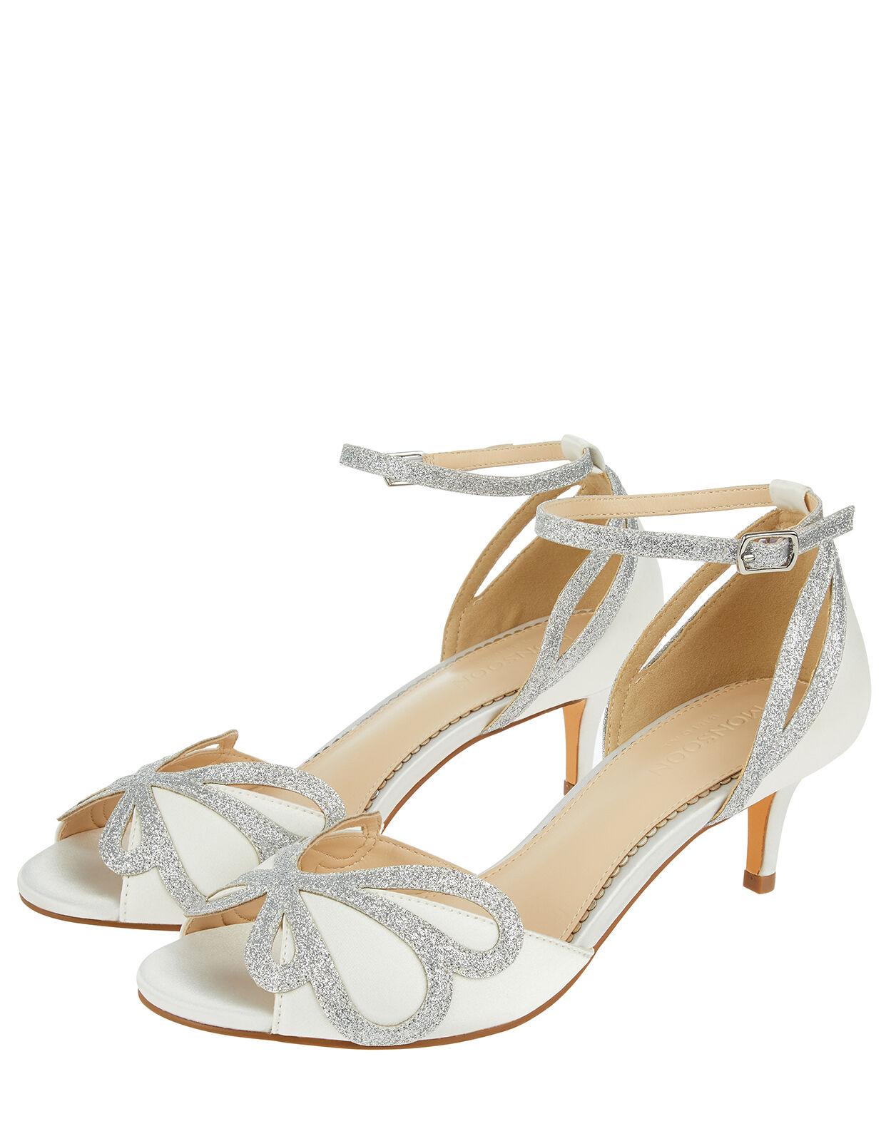 Bridal Shoes | Wedding | Monsoon
