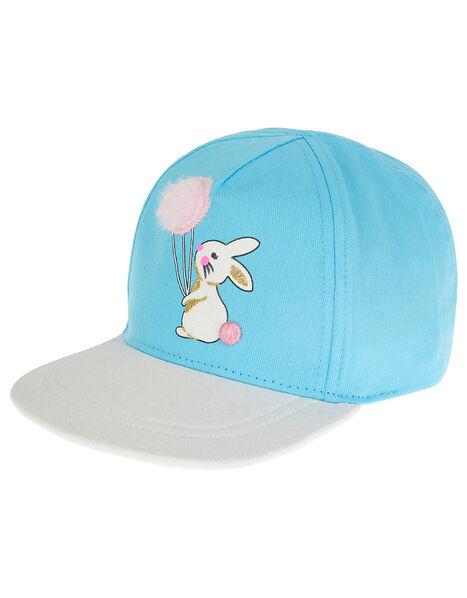 Baby Bunny Balloon Cap, , large