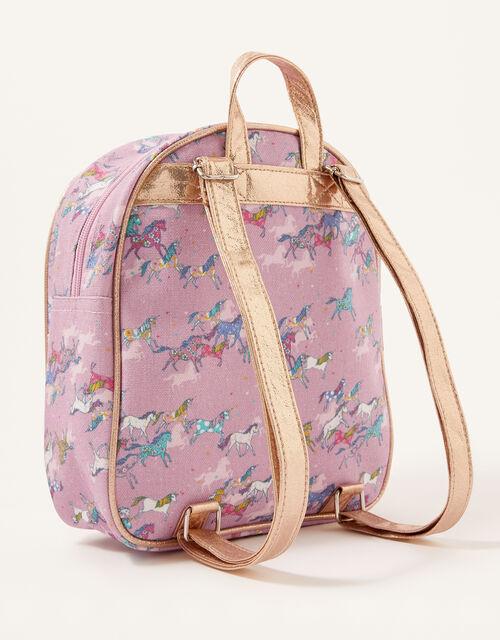 Show Pony Rosette Backpack, , large