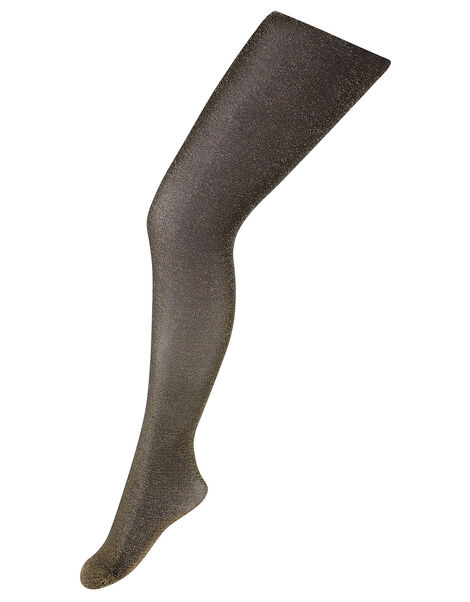 60 Denier Sparkle Tights, , large
