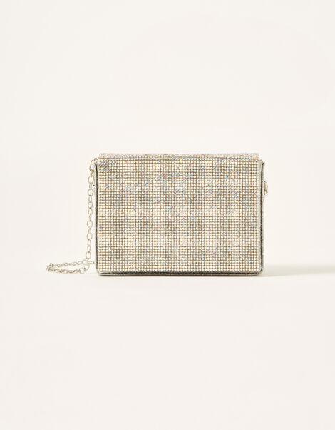 Disco Diamante Bag, , large