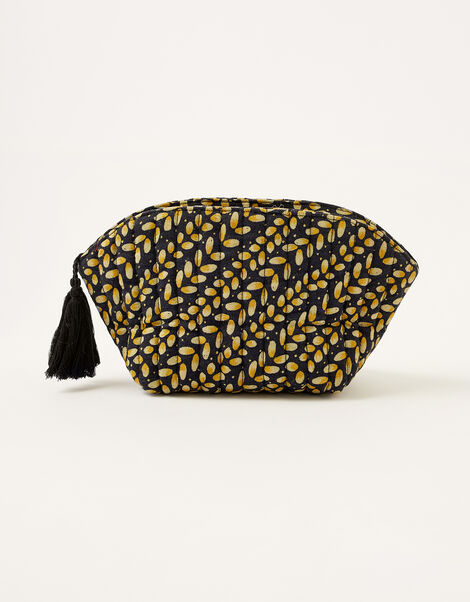 Lucia Printed Washbag, , large