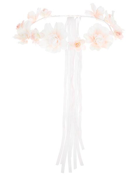 Roseanna Flower Garland , , large