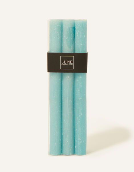 Table Candle Multipack, , large