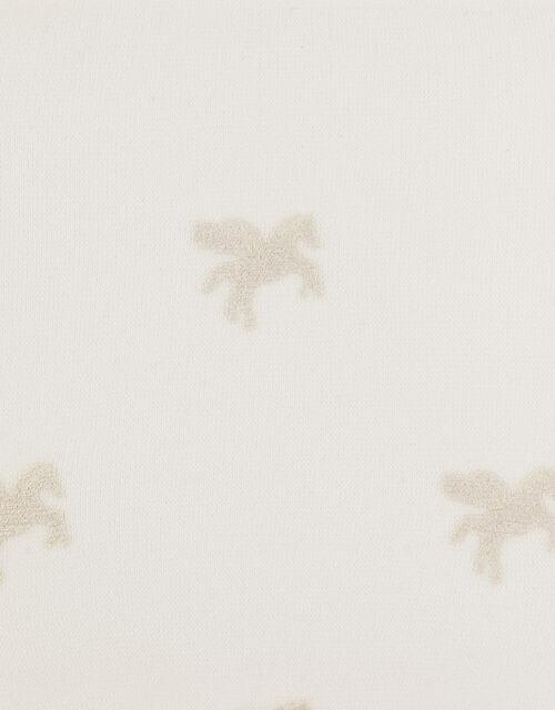 Unicorn Tights Set, Multi (MULTI), large