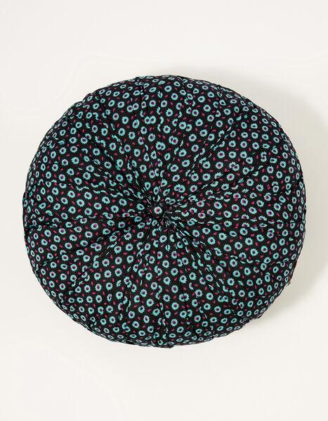ARTISAN STUDIO Cushion, , large