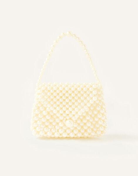 Pearly Mini Bag , , large
