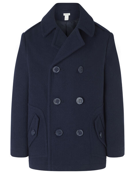 Pea Coat Blue, Blue (NAVY), large