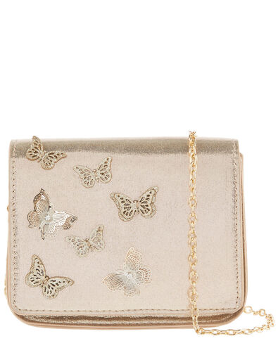 Valeria Butterfly Bag, , large