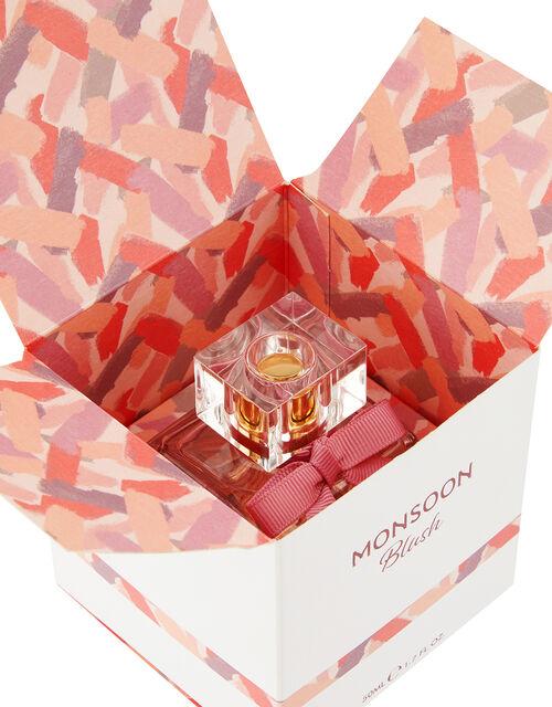 Monsoon Blush Perfume 50ml, , large