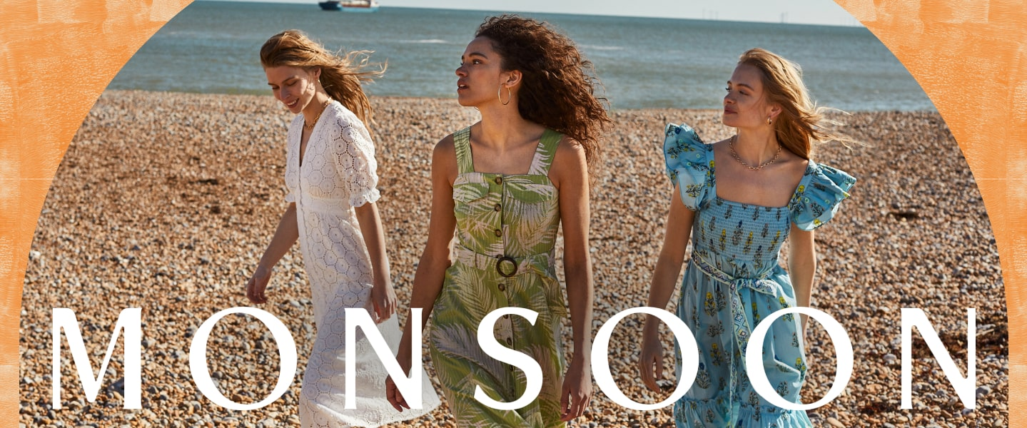 20% off all women's linen styles