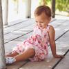 Baby Girls 0-3 Yrs